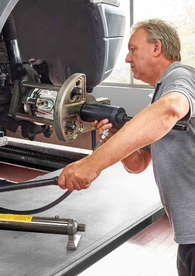 rolamentos roda veiculos comerciais ligeiros